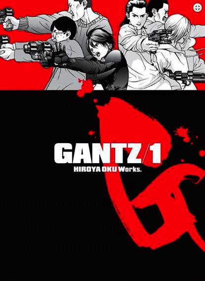 gantz film,gantz scan,kei kurono,gantz anime end,gantz god,gantz manga ending,gantz kurono,gantz g manga rock,gantz final chapter,